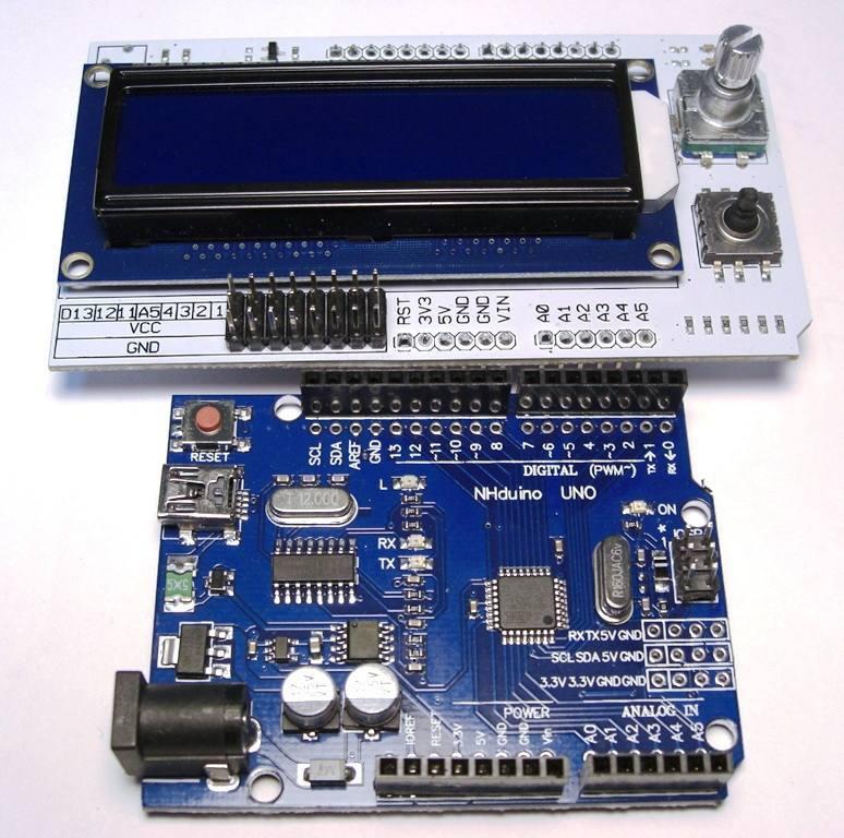 led light strip controller eBay